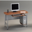 Mayline Santos PC Desk 925 (2 Colors Available) ES5255