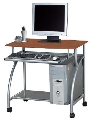 Mayline Argo PC Workstation 947 ES5257