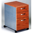 Mayline Pedestal File 992 (2 Colors Available) ES5263