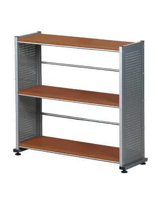 Mayline Eastwinds Accent Shelving 993 ES5262