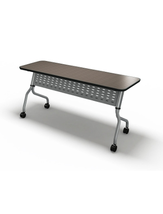 "Mayline Sync 60"" Training Table ES5266"
