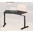 Mayline T-Mate 24X48 Transition Starter Table ES5317