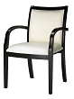 Mayline Mercado VSC7A Series Guest Chair (Box of 2 Chairs - 3 Colors Available) ES4383
