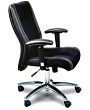Mayline 2522 Chair ES4385