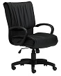 Mayline 2547 Chair ES4387