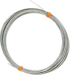 Mayline Replacement Cable for 48-60 Straightedges 7355B
