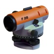 Nedo F28 - F Series 28X Automatic Builders Level (460796-613) ES8207