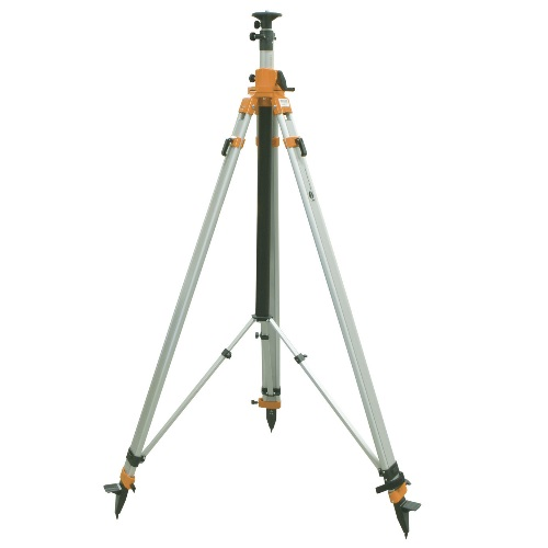 Nedo 210 443-185 - Giant Elevating Tripod