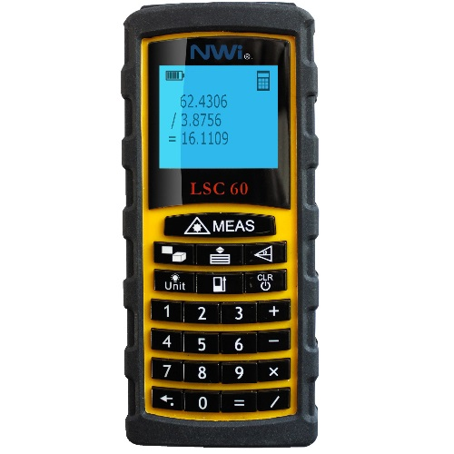 ES4914-Northwest-Instrument-LSC60-is-the-first-laser-distance-measure-with-built-in-calculator_md