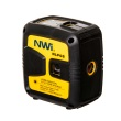Northwest Instrument NLP 05 Selectable Point Laser Level ES5223