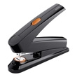 Novus B8FC Flat Clinch Power-on-Demand Stapler 020-1673