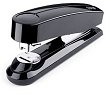 Novus B4FC Compact Flat Clinch Stapler (3 Colors Available) ES2769