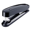 Novus B5FC Flat Clinch Stapler (3 Colors Available) ES2771