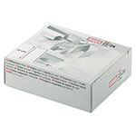 Novus 23/24 Premium Heavy-Duty Staples (Box of 1000 Staples) - 040-0644 ES2780