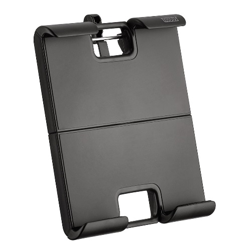Novus MY tab Tablet Holder (2 Colors Available) ES7872