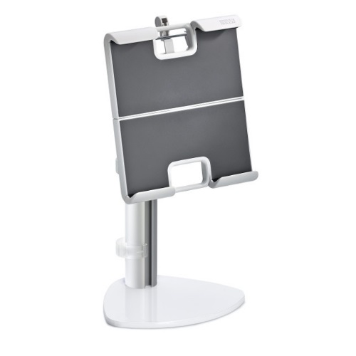 Novus MY point Tablet Holder (2 Colors Available) ES7879