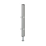Novus MY Base D Column - 911+0049+000 ET10588