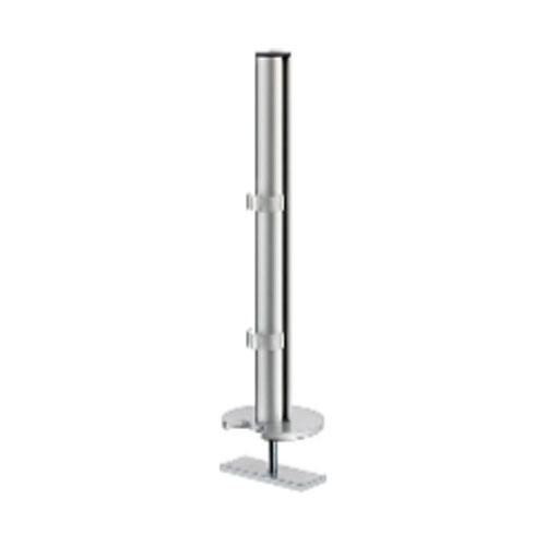 Novus MY Base G Column - 911+0059+000