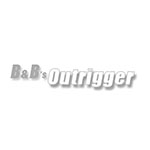 B&B's Outrigger