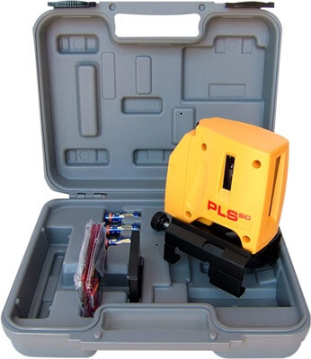 Pacific Laser Systems PLS90 Tool (PLS-60512)