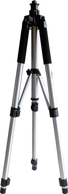 Pacific Laser Systems Elevator Tripod PLS-20513 ES3061