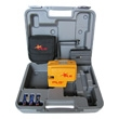Pacific Laser Systems PLS4 Tool (PLS-60574) ES4132