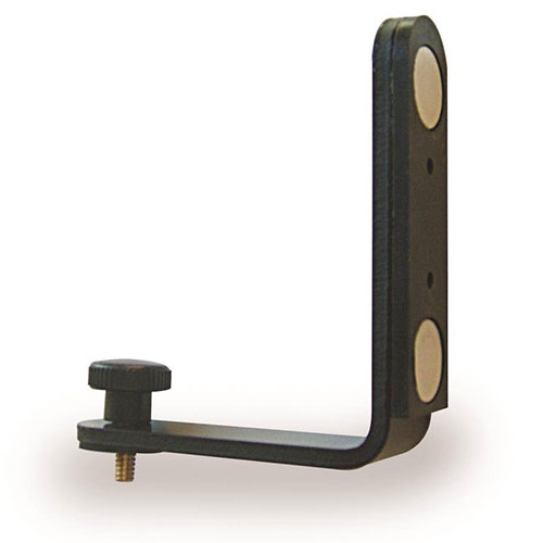 Pacific Laser Systems 20295 - Magnetic Wall Bracket