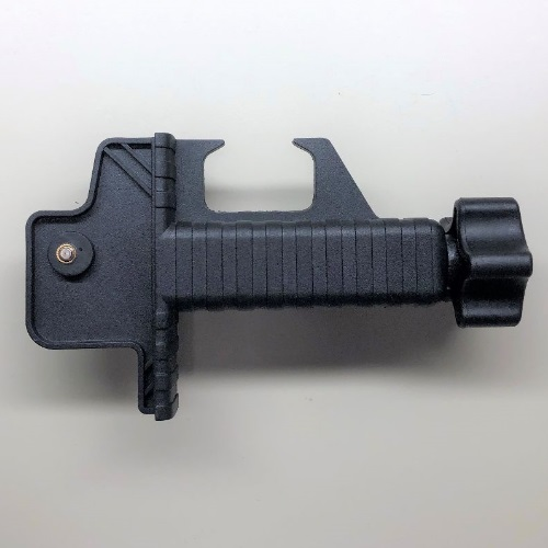 Pacific Laser Systems PLS20850 - Detector Clamp
