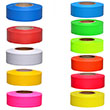 Presco Arctic Solid Color Roll Flagging (Dozen Rolls - 11 Colors Available) ES4560