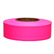 Presco Arctic Solid Color Roll Flagging (Single Roll - 2 Colors Available) ET12201
