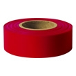 Presco Arctic Solid Color Roll Flagging (Dozen Rolls - 10 Colors Available) ES4560