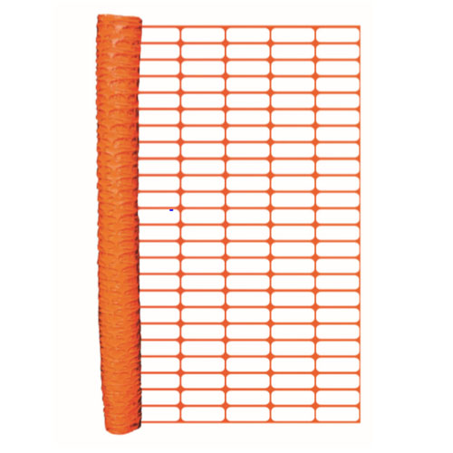 Presco Economy Safety Barrier Fence - SBF4100OE