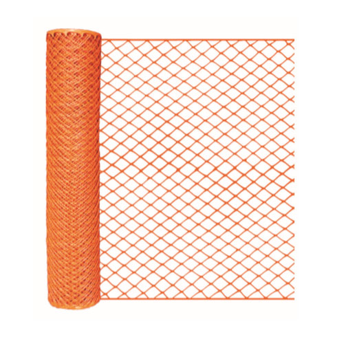 Presco Diamond Safety Barrier Fence - SBF4100OD