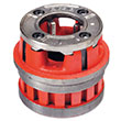"Ridgid 12-R 2"" High-Speed Hand Threader Die Head - 632-37505 ES9422"