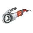 Ridgid 690-I Hand Held Power Drive - 632-44923 ES9432