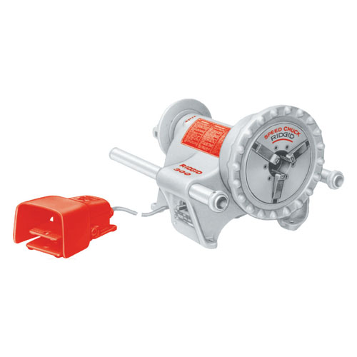 Ridgid 300 Power Drive Threading Machine - 632-41855