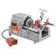 Ridgid 535 Power Threading Machine - 632-93287 ES9436