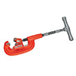 "Ridgid 2-A 1/8"" Heavy-Duty Pipe Cutter - 632-32820 ES9473"