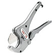 Ridgid RC-1625 Ratchet Cutters with Ergonomic Grips - 632-23498 ES9477