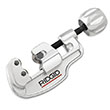 Ridgid 35S Stainless Steel Tubing Cutters - 632-29963 ES9481