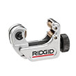 Ridgid 103 Close Quarters Tubing Cutter - 632-32975 ES9485