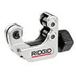 Ridgid 101 Close Quarters Tubing Cutter - 632-40617 ES9487
