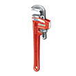"Ridgid 10"" Raprench Pipe Wrench - 632-31395 ES9524"