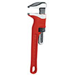 Ridgid Spud Wrench - 632-31400 ES9525