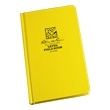 Rite-in-the-Rain All-Weather Level Field Book (No. 310F) 9091-00 ES2755