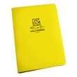 Rite-in-the-Rain All-Weather Field Ring Binder (No. 200) 9092-00 ES2757