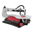 "SKIL 3335-07 - 16"" Scroll Saw with Light ES6714"