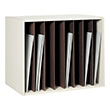 Safco Art Storage Rack 3030 ES1377