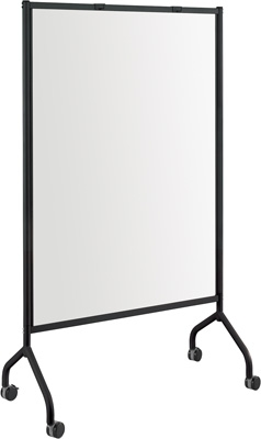 Safco Impromptu Full Whiteboard Screen