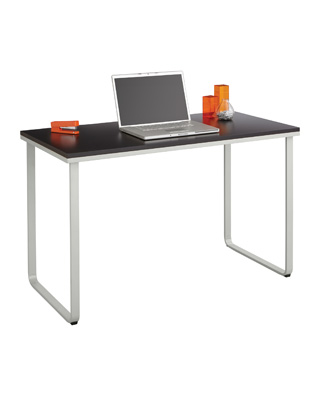 Safco Table Desk ES6083